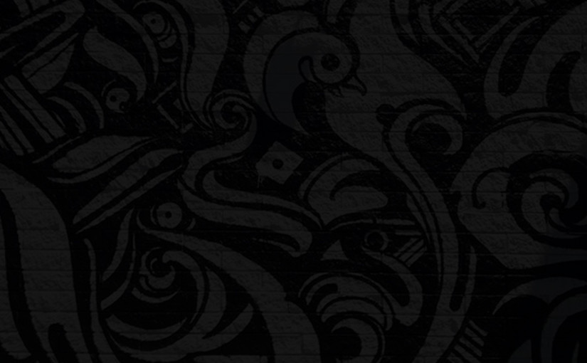 background-pattern-dark-825x510